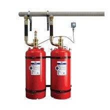 РВД для систем пожаротушения